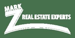 Logo-01-1